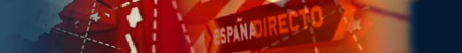Reportaje en TVE - España Directo